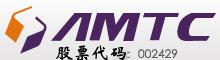 深圳市兆驰股份有限公司
