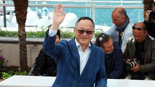 杜琪峰:审查制度是限制华语电影的最大因素