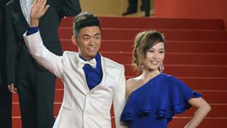 王宝强与贾樟柯缘分天注定 欠老婆一个婚礼