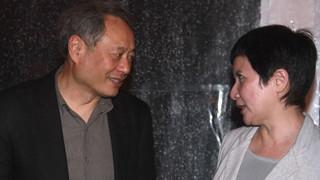 李安:《卧虎藏龙2》和我没什么关系