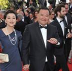 专访杨澜丈夫吴征:中国电影基本功太差