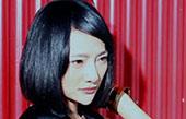 演员手册-刘青