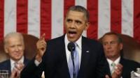 奥巴马谈TPP