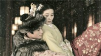 【女医明妃传】超长片花