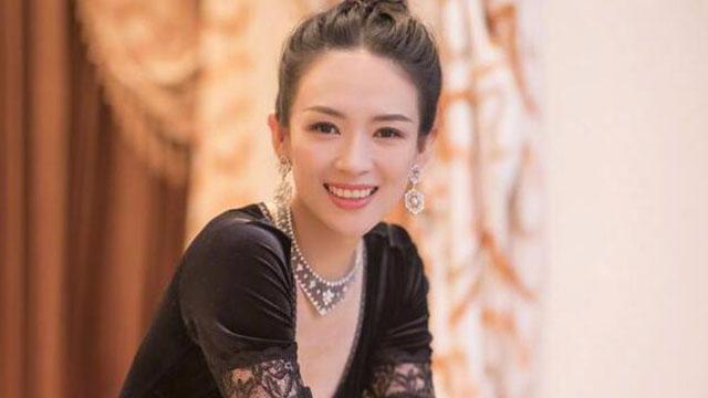 章子怡发声力挺忻钰坤:《暴裂无声》不该如此无声