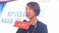 中国帆船公开赛-风行专访吟风体育CEO邢佳元:这是项非凡的赛事
