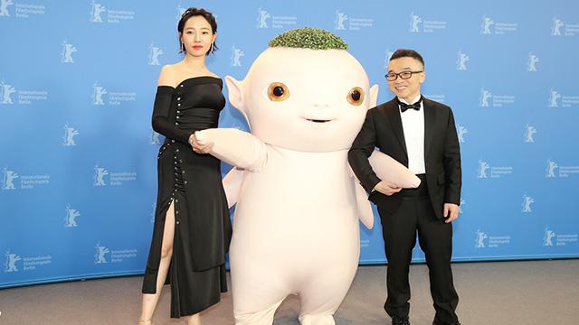 【捉妖记2】上映3日票房超12亿领跑春节档
