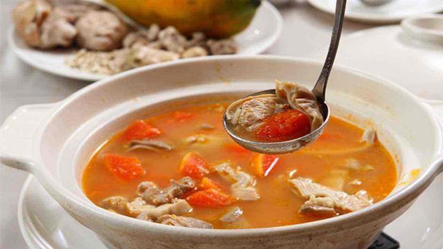 生化汤并不适合所有孕妇体质