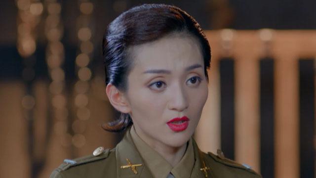 【铁核桃之无间风云】第30集预告-孟大川日本特务身份悬疑不定