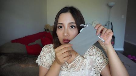 【李小皂Eva】FOREO Luna 2 for men洗脸机开箱 and超值官网折扣码分享!有效期到月底!速速囤货吧!
