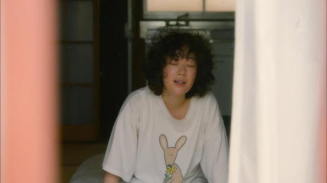 今夏最治愈的日剧《凪的新生活》01,体会风平浪静的闲暇!
