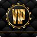 VIP活动专区