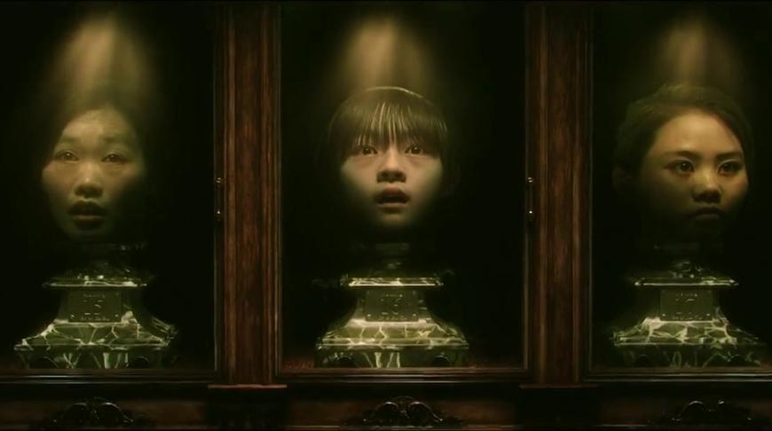 《女高清》女人_国语完电影在线观看港剧特工三个一个因整版版图片