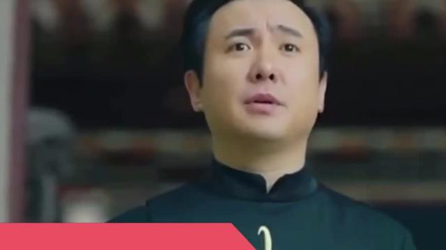 《羞羞的铁拳》票房破20亿 暂列中国票房总榜第6