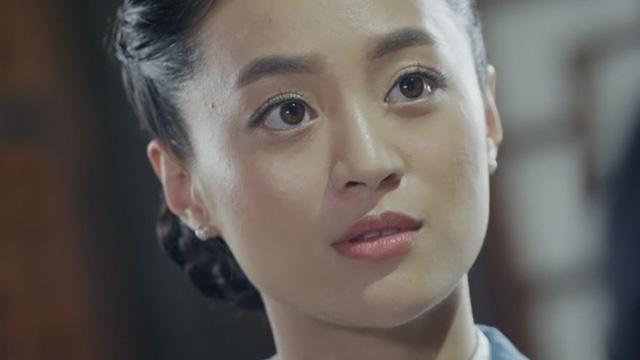 【飞哥战队-第23集预告-梁飞与尚习文秘密约会 互生情愫