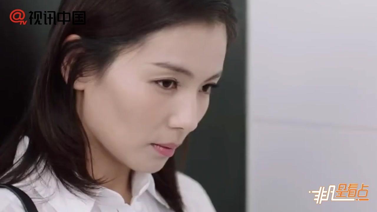 《我们都要好好的》刘涛告诉你 家庭主妇重入职场有多难