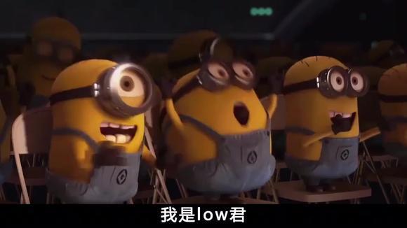 吐槽《新笑傲江湖》:你还我经典!
