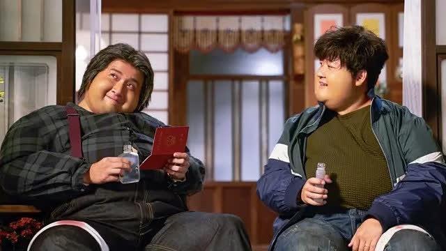 【胖子行动队】爆肥包贝尔不仅肥还废!