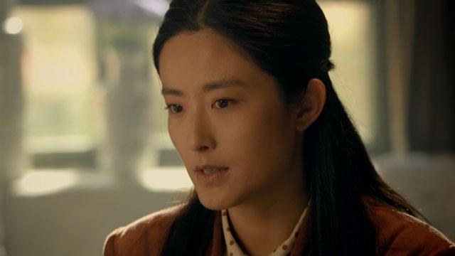 【大牧歌】第24集预告-静芝进县城托老李寻找许牧父母