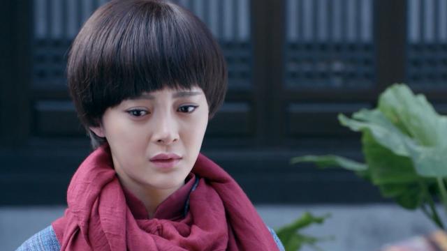 【战昆仑】第31集预告-韦纯战前欲举办婚礼不愿错失辛烈