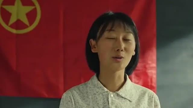 【老师·好】洛小乙爆笑入团申请书