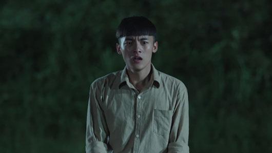【学生兵】第28集预告-为救沈丹姐 杜少维不顾性命