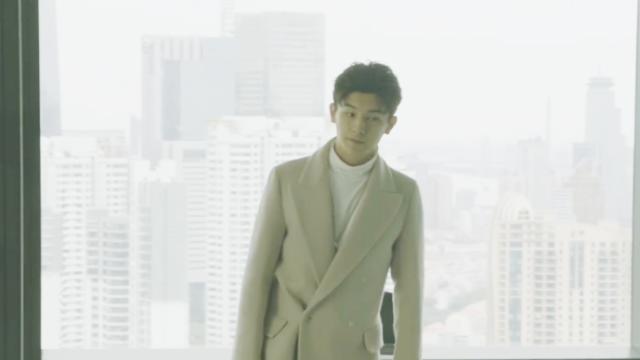 【金牌投资人】第36集预告