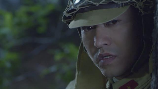 【飞哥战队】第10集预告-梁飞潜入敌军想要枪杀鬼子