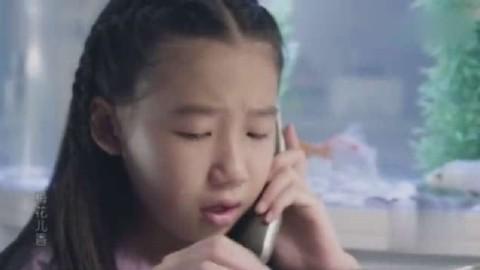 梅花儿香:心虚的刘爱琪找袁梅花道歉,遭梅花姐一顿暴打,真解气