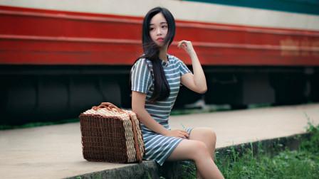 中国旅客去越南旅游的越来越少了,越南美女:好后悔啊!