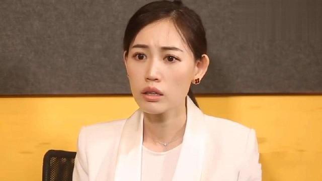 疑似马蓉小号暗讽冯清 还给宝强P绿帽?