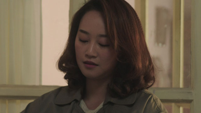 【一树桃花开】第23集预告-罗耀辉失忆盛开悉心照顾