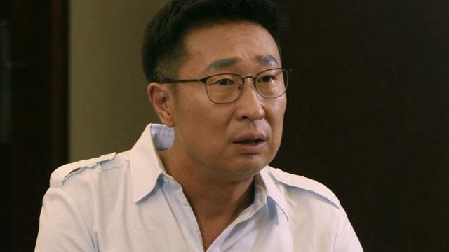 【幸福照相馆】第37集预告-苏万梁拒绝杜雨濛深情告白