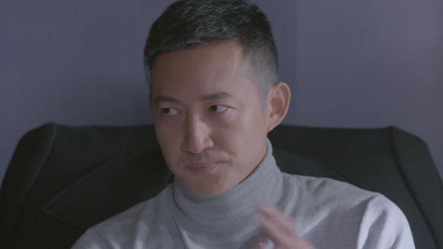 【田姐辣妹】第28集预告-郝建功霸气表态支持艺术获称赞