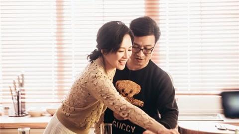 秋霞影院汪峰认为章子怡是娱乐圈最干净的女星?网友四个字让他无言以对!