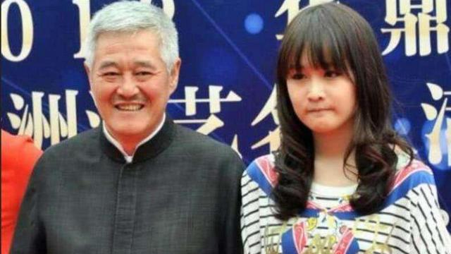 赵本山女儿回应《蚀日风暴》道歉:还是愤愤不平