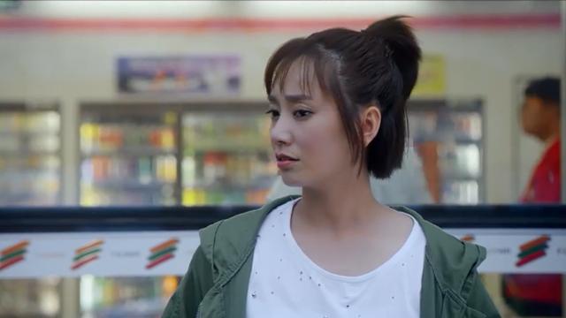 【亲爱的活祖宗 】第6集预告
