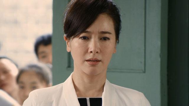 【幸福照相馆】第38集预告-苏万梁第一次尴尬采访记录