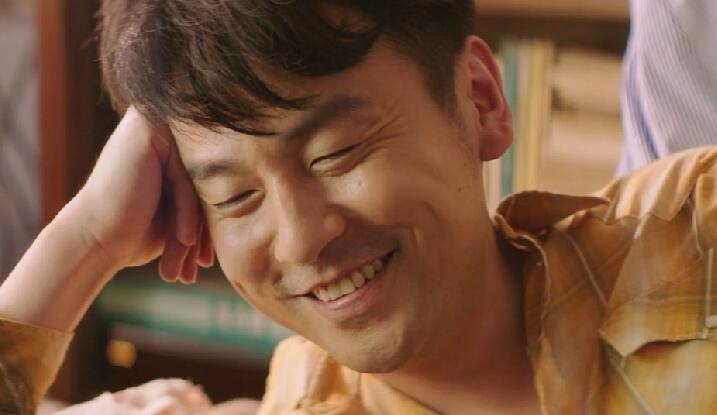 """《超时空同居》有毒 又被这首""""土味""""MV洗了脑 !"""