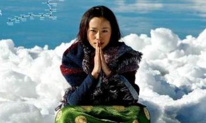 【七十七天】蓝天特辑 曝江一燕人物原型