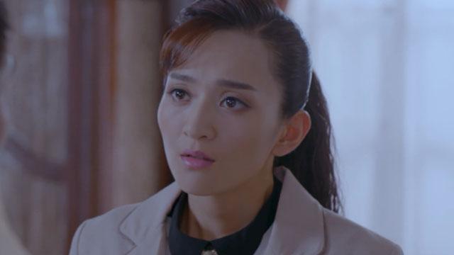 【铁核桃之无间风云】第20集预告-冰心开启狂暴模式 怒审马医生