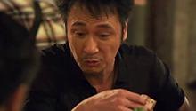 【转型团伙】8月25日重出江湖 吴镇宇乔杉合体亮剑