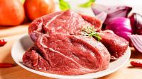 50岁之后不吃肉,会影响寿命长短
