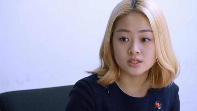 【婚姻遇险记】第26集预告-冬阳林飞警局得知吴迪自首