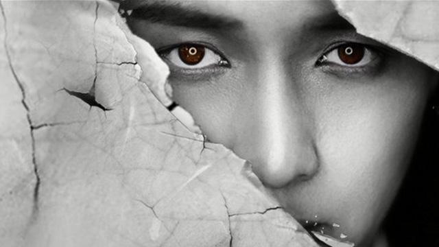 【黄金瞳】张艺兴武艺高超 庄睿被神秘人绑架