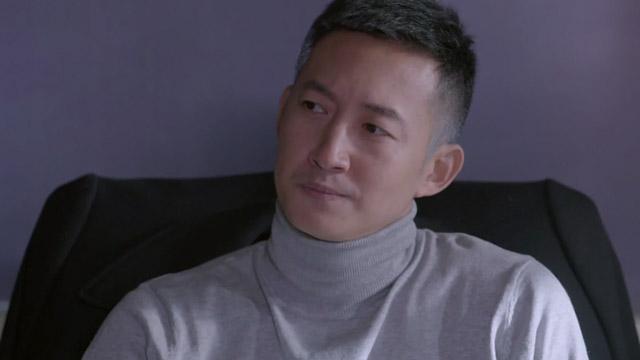 【田姐辣妹】第31集预告-郝建功接手话剧团决心改革