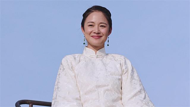 【邪不压正】姜文王菲传奇携手推广曲MV