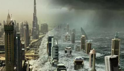 【全球风暴】预告玩创意回放惊天阴谋触发灭世浩劫!