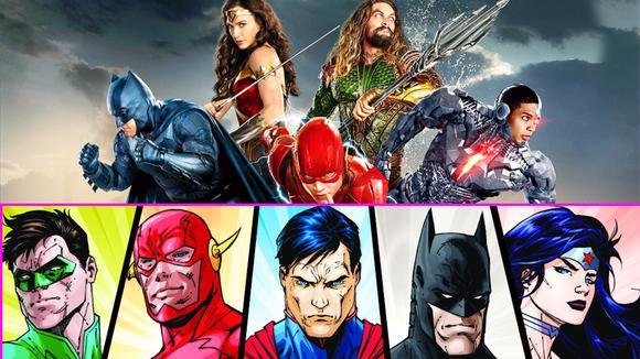 正义联盟再次被团灭,关键时刻蝙蝠侠前来救场,老爷实力反转战局