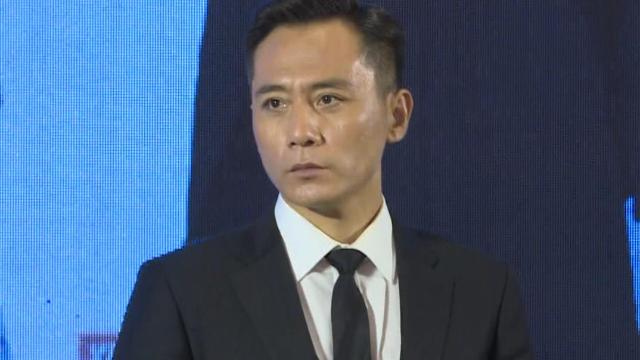 《在远方》将开播,刘烨、马伊琍、梅婷展现中国速度20年